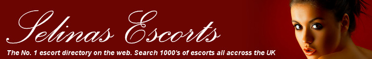 Sussex escort directory,